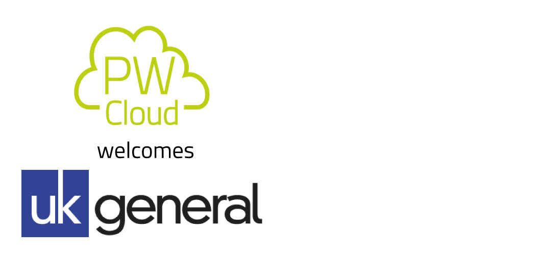 UK General joins ProductWriter Cloud